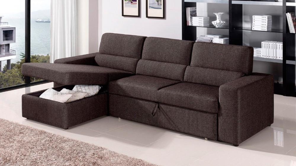 Cómo escoger el sofá ideal