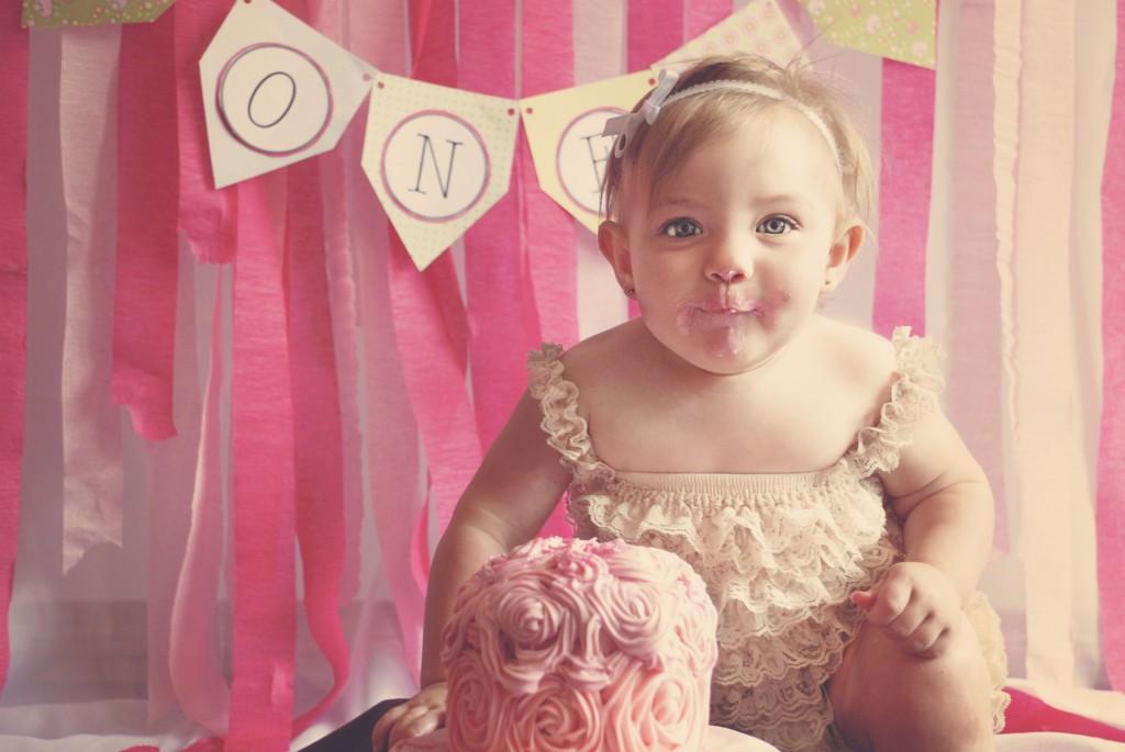 Tips de decoración de cumpleaños infantil