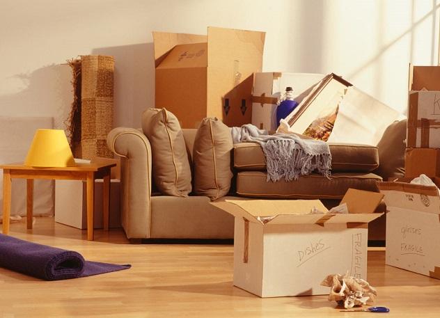 Consejos para vender y enviar tus muebles usados | Wiki Decoración