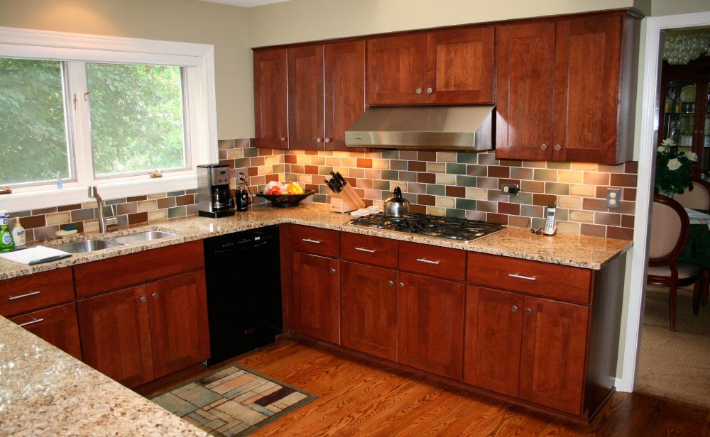 Consejos para reformar tu cocina sin morir en el intento