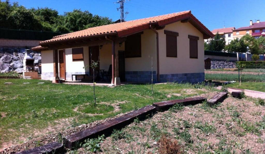 ¿Cuánto cuesta una casa prefabricada?