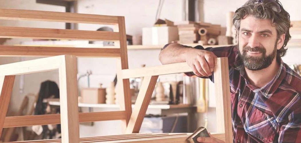 Herramientas imprescindibles para el bricolaje de casa